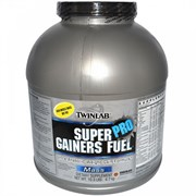 TWINLAB GAINERS FUEL PRO (4700 ГР.)