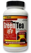 UNIVERSAL NUTRITION THERMO GREEN TEA (90 КАПС.)