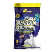 OLIMP PURE WHEY ISOLATE 95 (600 ГР.)