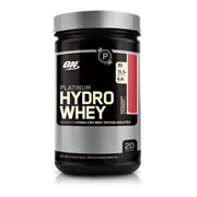 OPTIMUM NUTRITION PLATINUM HYDRO WHEY (795 ГР.)