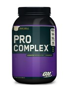 OPTIMUM NUTRITION PRO COMPLEX (1000 ГР.)