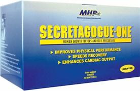 MHP SECRETAGOGUE-ONE (30 ПАК.)