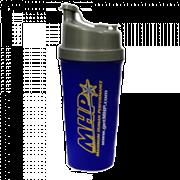 MHP - UPYM SHAKER BLUE