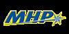 MHP (Maximum Human Performance)
