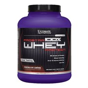 ULTIMATE NUTRITION PROSTAR 100% WHEY PROTEIN (2390 ГР.)