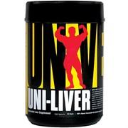UNIVERSAL NUTRITION UNI-LIVER (250 ТАБ.)