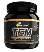 OLIMP TCM MEGA CAPS (400 КАПС.)