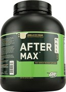 OPTIMUM NUTRITION AFTER MAX (1940 ГР.)